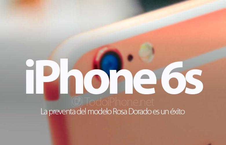 iphone-6s-preventa-rosa-dorado-exito