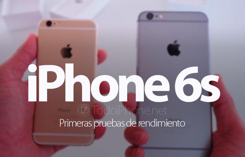 prueba-rendimiento-iphone-6s