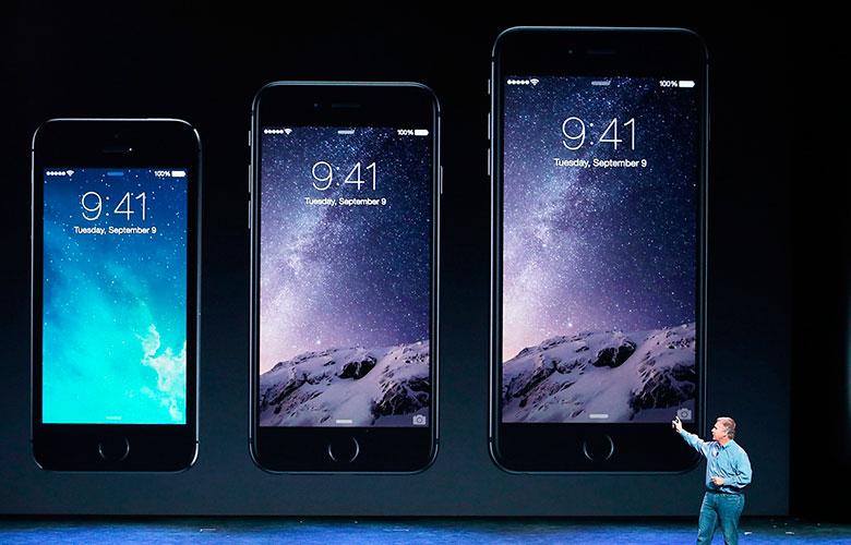 que-presentara-apple-evento-9-septiembre-iphone-6s