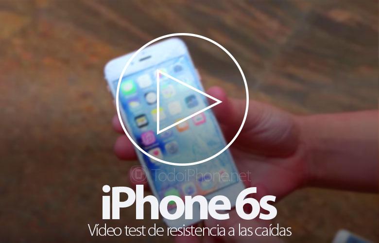video-test-resistencia-caidas-iphone-6s