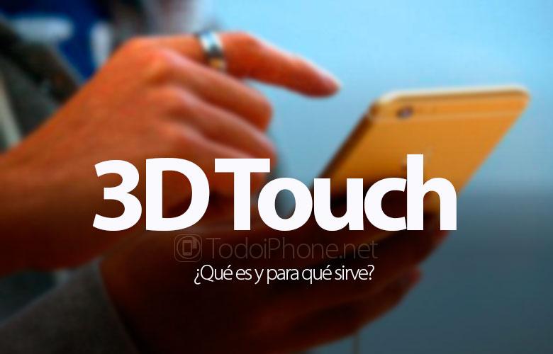 3d-touch-que-es-para-que-sirve
