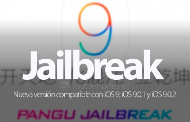 pangu-nuevo-jailbreak-ios-9-ios-9-0-1-ios-9-0-2