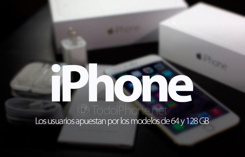 usuarios-apuestan-iphone-64-128-gb