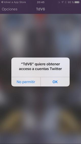 TdV6_iphone_2