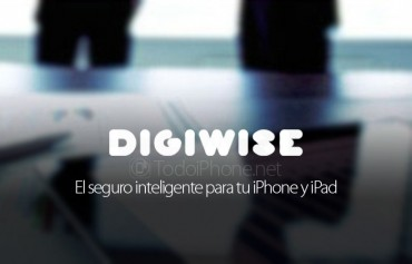 digiwise-seguro-inteligente-iphone-ipad