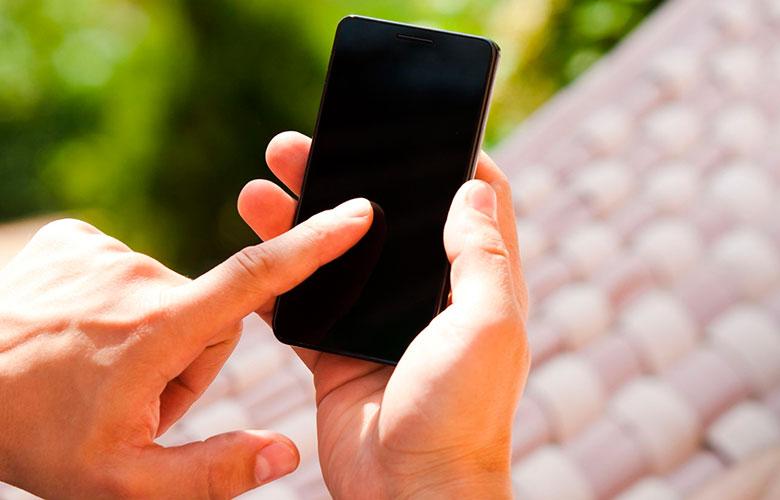 digiwise-seguro-iphone-ipad