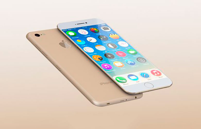 iphone-2018-pantalla-oled