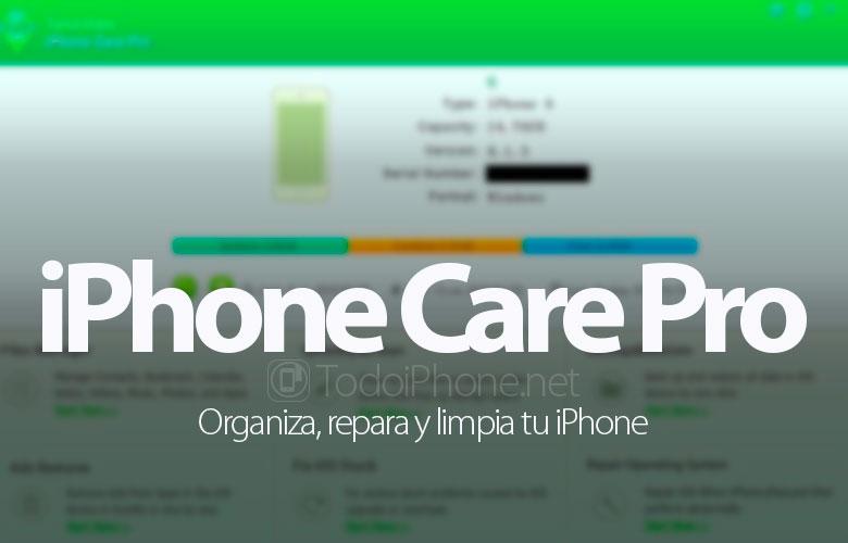 iphone-care-pro-ternoshare-organiza-limpia-repara-iphone