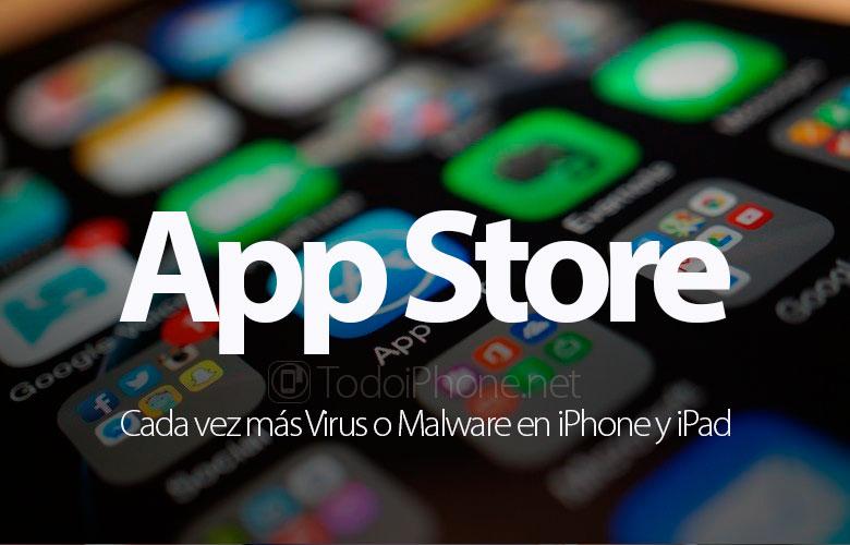 mas-virus-malware-iphone-ipad