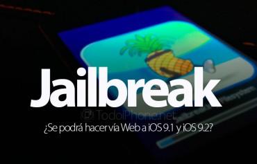 nuevo-jailbreak-ios-9-1-ios-9-2-via-web