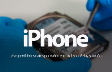 recuperar-datos-borrads-perdidos-iphone-ontrack