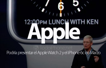 apple-watch-2-iphone-6c-podrian-llegar-marzo
