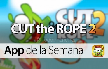 cut-the-rope-2-app-semana