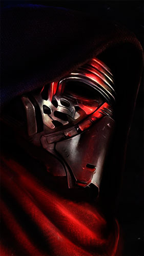 star-wars-the-force-awakens-wallpapers-iphone-14