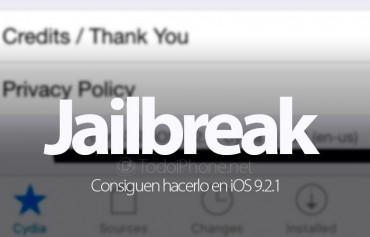 ios-9-2-1-hacer-jailbreak