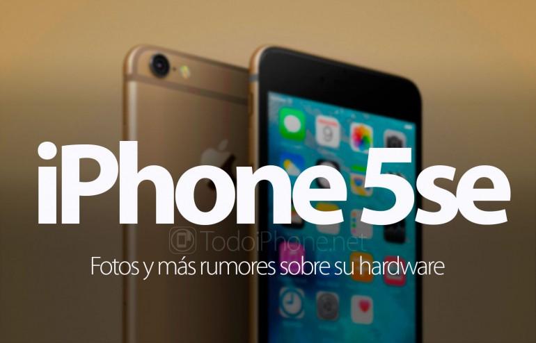 iphone-5se-foto-rumores-hardware