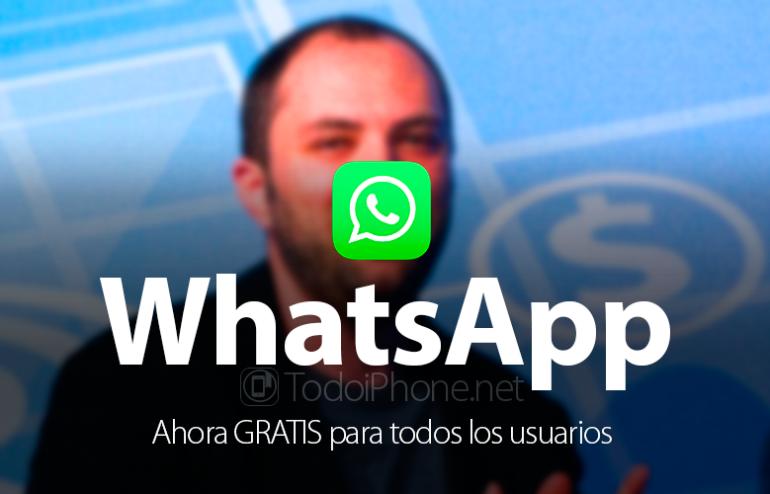 whatsapp-gratis-siempre