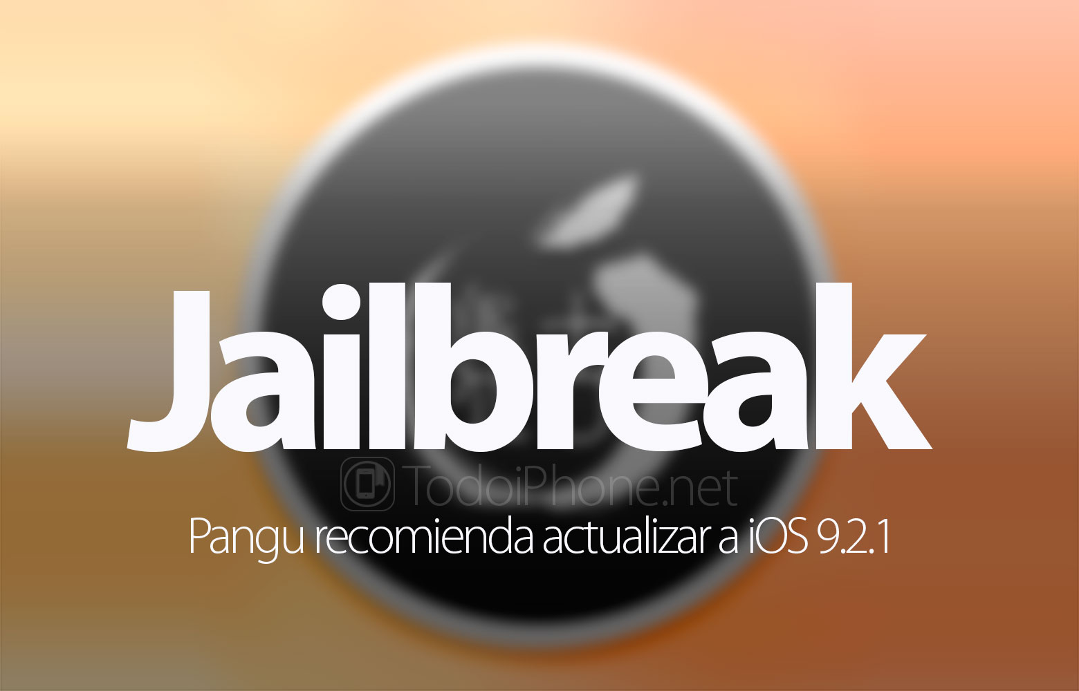 pangu-sugiere-actualizar-ios-9-2-1-nuevo-jailbreak