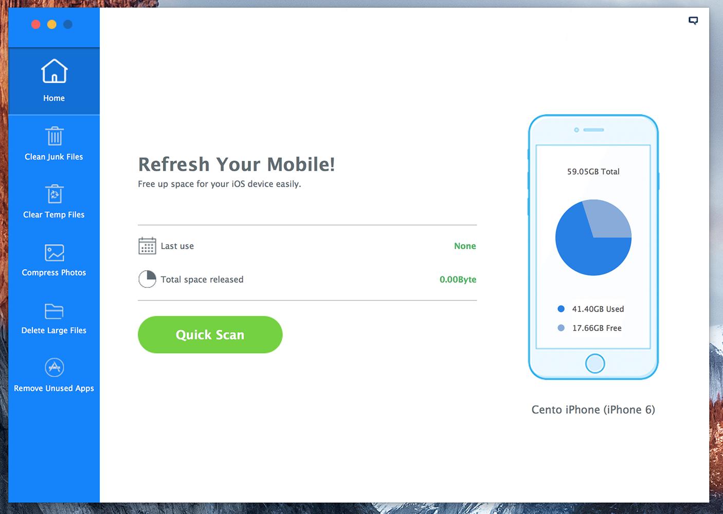 imyfone-app-mantener-iphone-sano-limpio-1