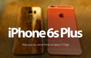 iphone-6s-plus-galaxy-s7-edge-test-caidas