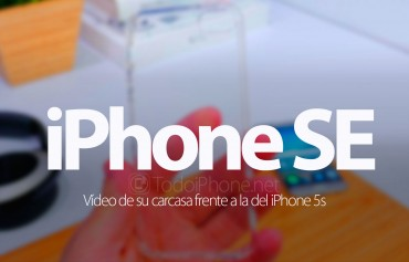 iphone-se-video-carcasa-frente-iphone-5s