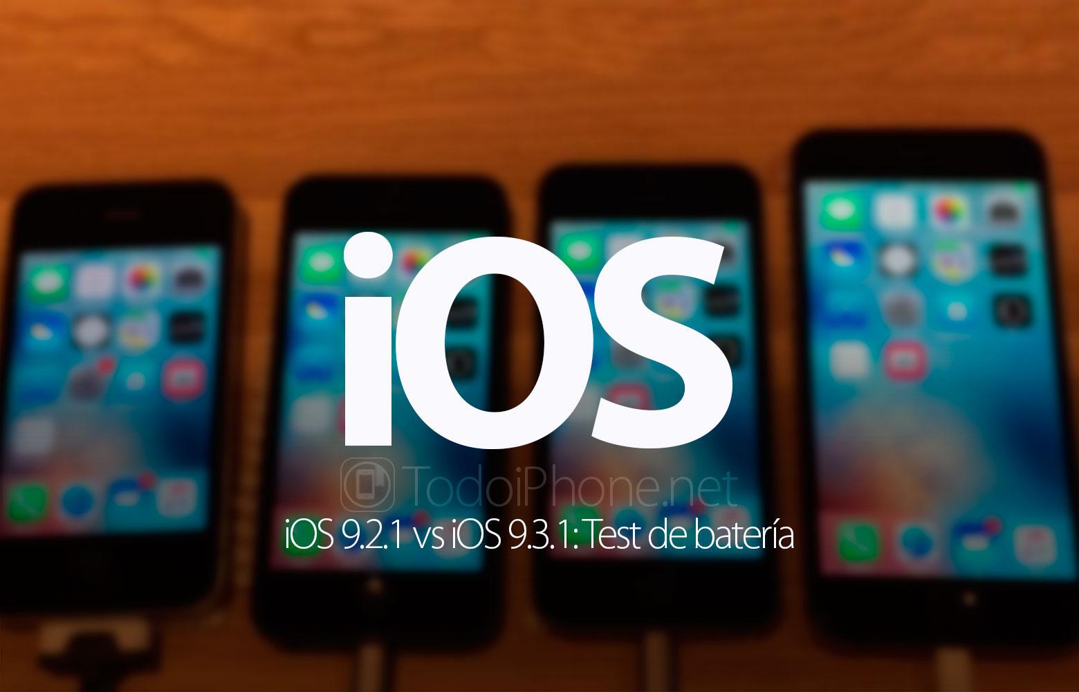ios-9-2-1-vs-ios-9-3-1-test-bateria