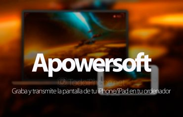 apowersoft-grabar-pantalla-iphone-ipad-ordenador