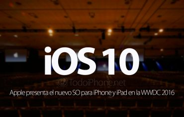 apple-presenta-ios-10-iphone-ipad
