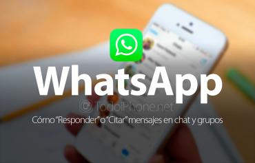 citar-mensajes-whatsapp-como-usarlo
