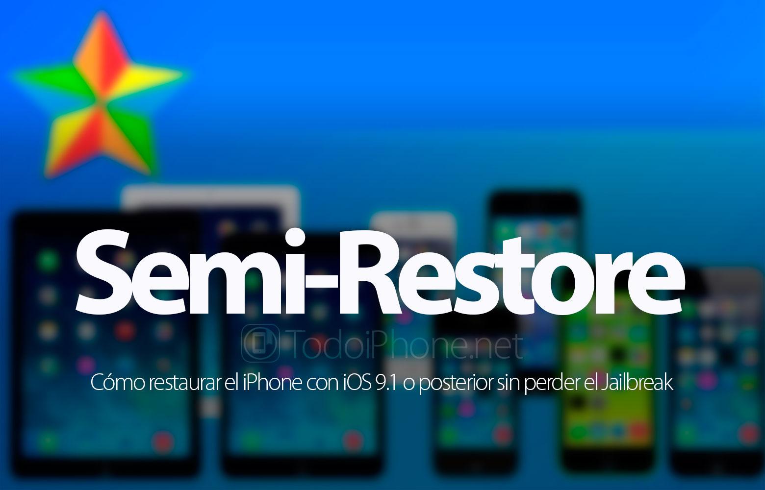 como-restaurar-iphone-ios-9-sin-perder-jailbreak
