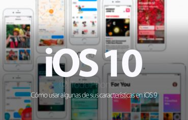 como-usar-caracteristicas-ios-10-ios-9