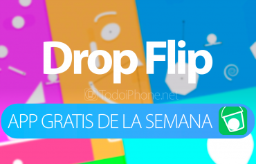 drop-flip-app-semana