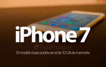 iphone-7-modelo-base-sera-32-gb