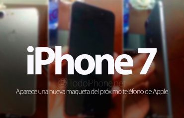 iphone-7-maqueta-proximo-telefono-apple
