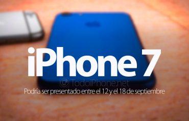 iphone-7-podria-presentar-12-18-septiembre
