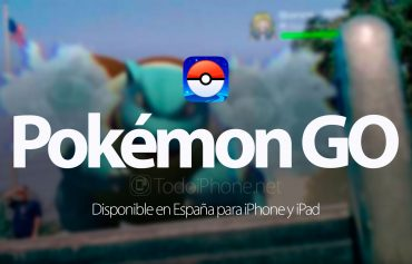 pokemon-go-disponible-iphone