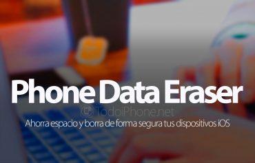 phone-data-eraser-borra-seguro-ios