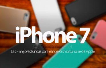 7-mejores-fundas-iphone-7