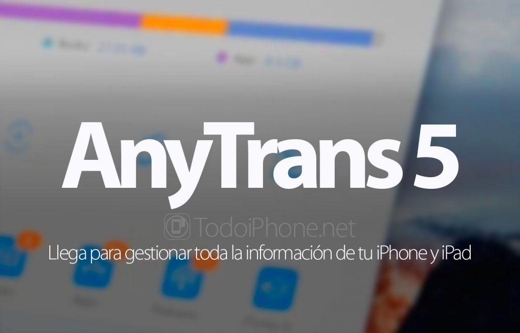 anytrans-5-gestionar-iphone-ipad-ipod