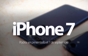 apple-presentara-iphone-7-el-7-septiembre