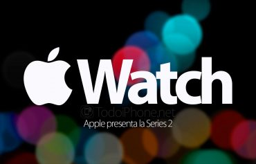 apple-watch-series-2-oficial