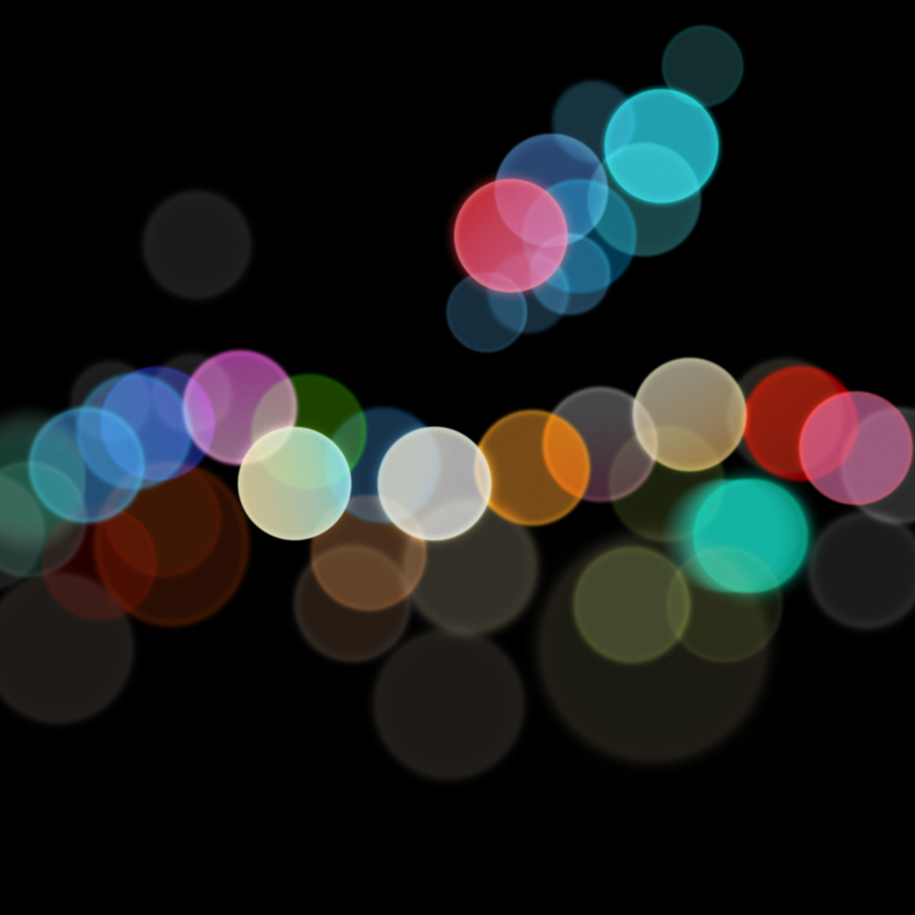 iphone-7-evento-presentacion-wallpaper-1