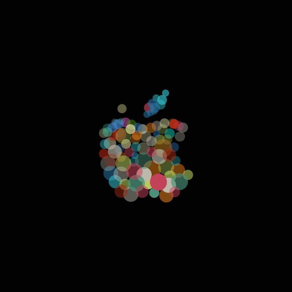 iphone-7-evento-presentacion-wallpaper-iMahdi-2016-iPhone-iPad
