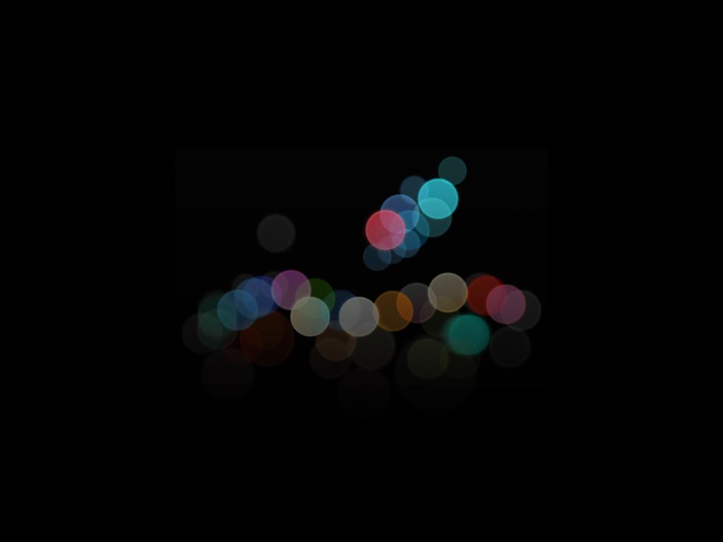 iphone-7-evento-presentacion-wallpaper-iPhone-iPad-Pro