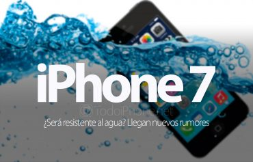 iphone-7-rumores-resistencia-agua
