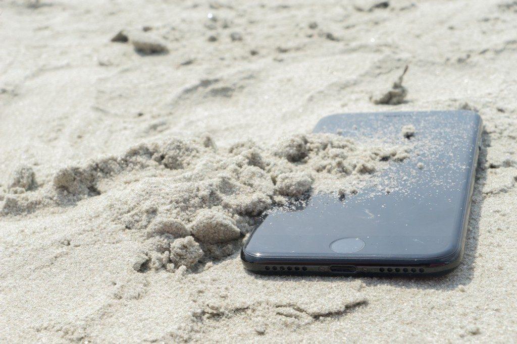 conectar-iphone-7-nuevo-macbook-pro