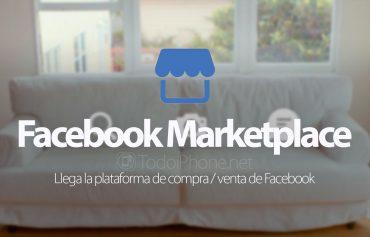 facebook-marketplace-compra-venta