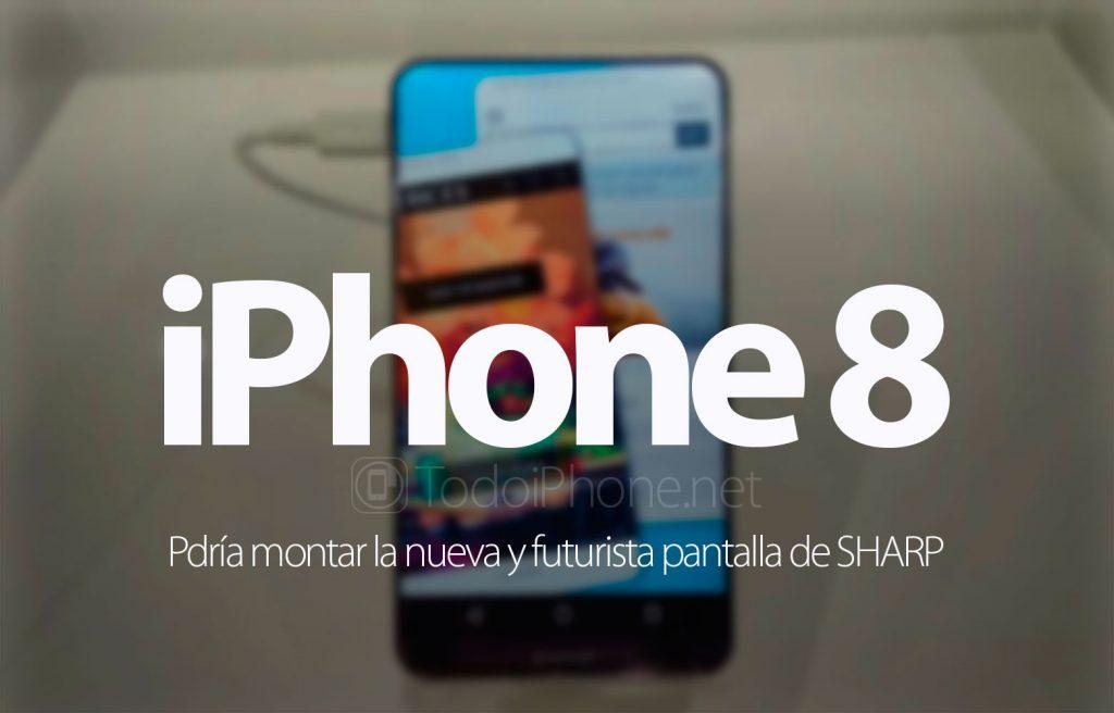 iphone-8-montar-futurista-pantalla-sharp