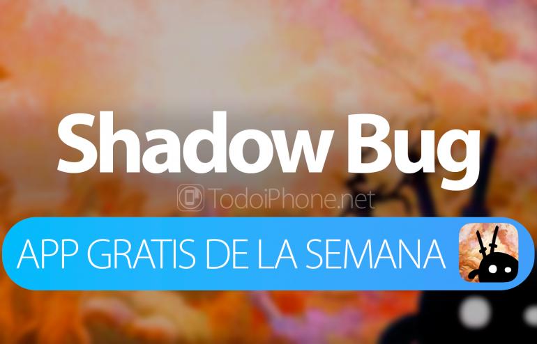 shadown-bug-app-gratis-semana