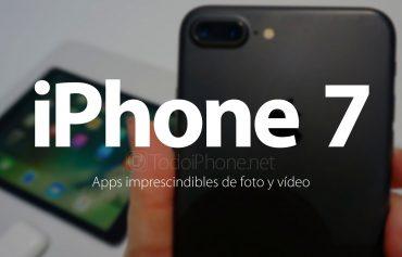 5-aplicaciones-foto-video-iphone-7